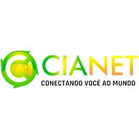 Cianet Telecom