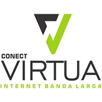 Conect Virtua