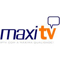 Maxi TV