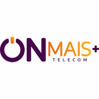 On Mais Telecom