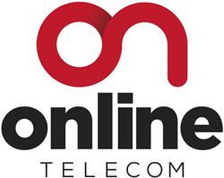 Online Telecom CPF
