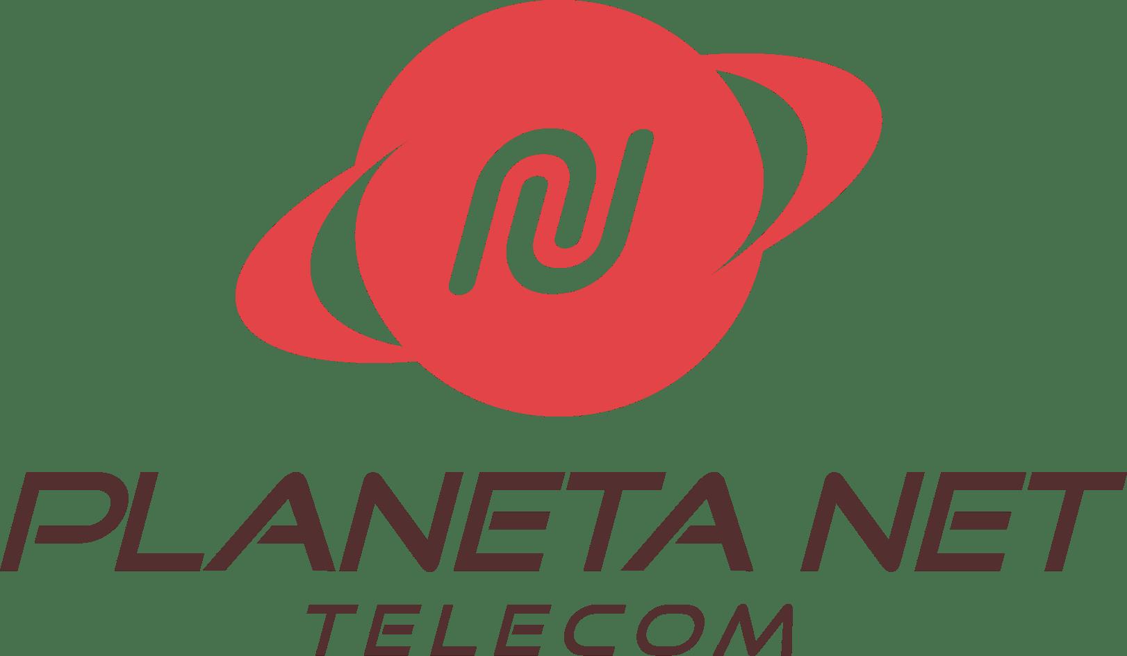 Planeta Net Telecom