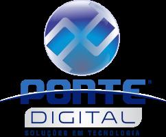 Ponte Digital Telecom
