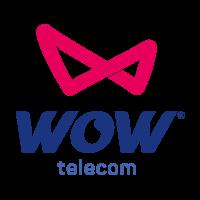 Wow Telecom